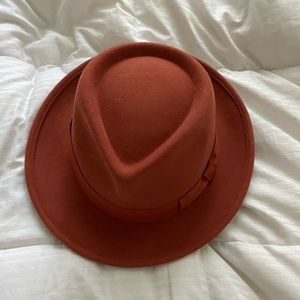 Urban Outfitters - Cuban inspired brimmed hat